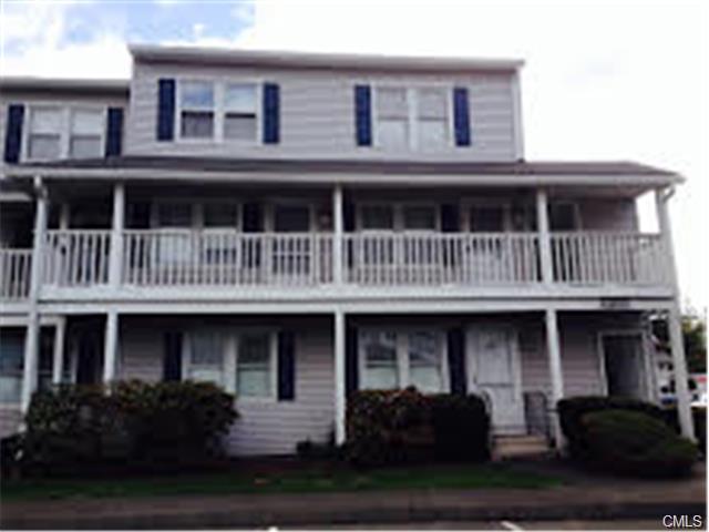 Rental Homes for Rent, ListingId:34550270, location: 150 Beachview AVENUE Bridgeport 06605