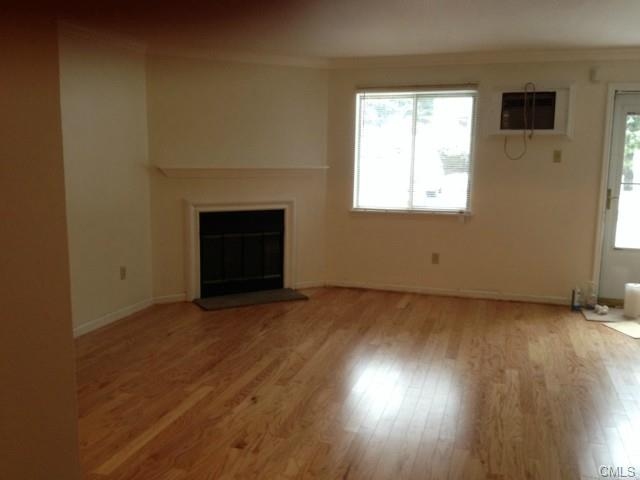 Rental Homes for Rent, ListingId:34678038, location: 2 A Jeanette STREET Danbury 06811