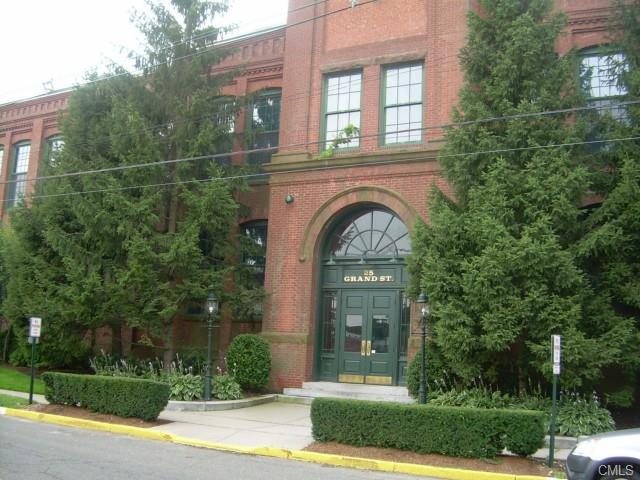 Rental Homes for Rent, ListingId:34584378, location: 25 Grand STREET Norwalk 06851