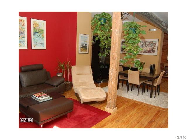Rental Homes for Rent, ListingId:34621158, location: 325 Lafayette STREET Bridgeport 06604