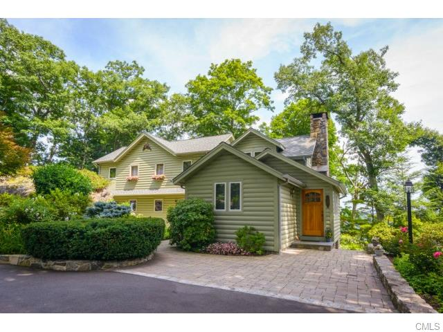 Real Estate for Sale, ListingId: 34639998, New Fairfield,CT06812