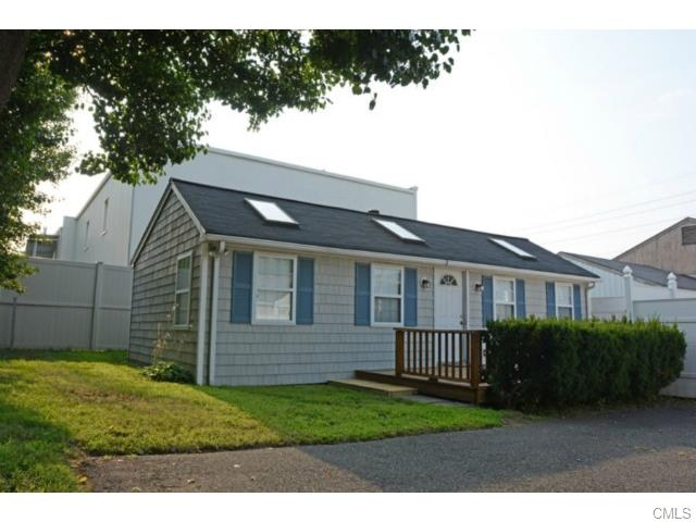 Rental Homes for Rent, ListingId:34639992, location: 284 Linwood AVENUE Fairfield 06824