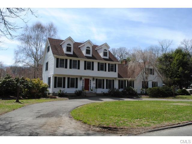 Real Estate for Sale, ListingId: 34647690, Stratford,CT06614