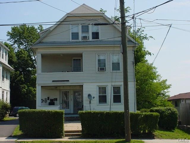 Real Estate for Sale, ListingId: 34729270, Danbury,CT06810