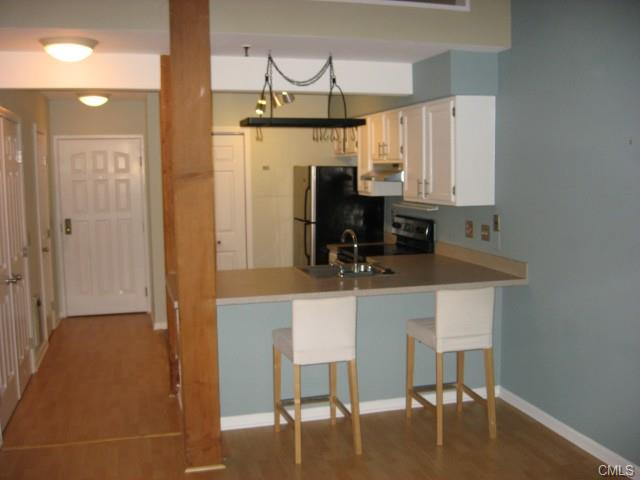 Rental Homes for Rent, ListingId:34790815, location: 25 Grand STREET Norwalk 06851