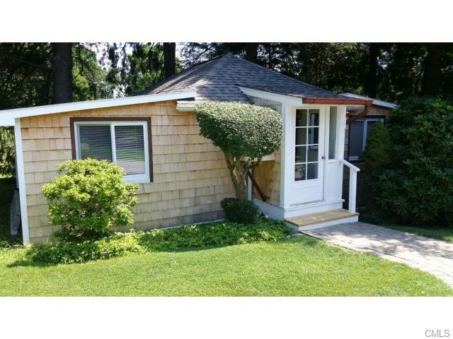 Rental Homes for Rent, ListingId:34708844, location: 17 King STREET Danbury 06811