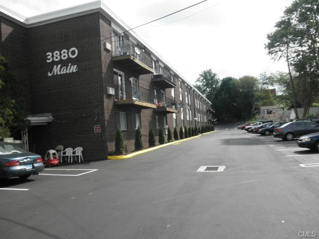 Rental Homes for Rent, ListingId:34700318, location: 3880 Main STREET Bridgeport 06606