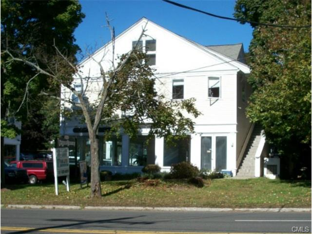 Rental Homes for Rent, ListingId:34708838, location: Westport 06880