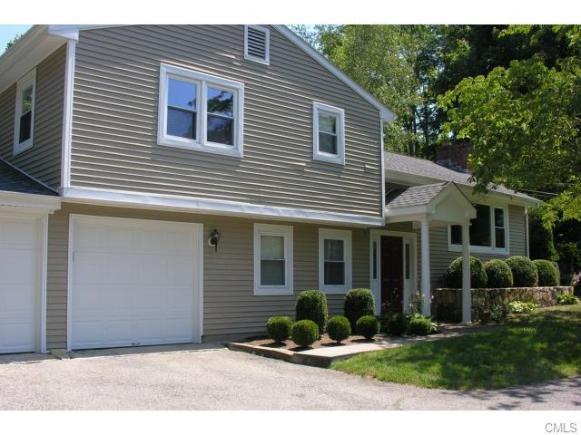 Rental Homes for Rent, ListingId:34718448, location: 11 Cindy LANE Weston 06883