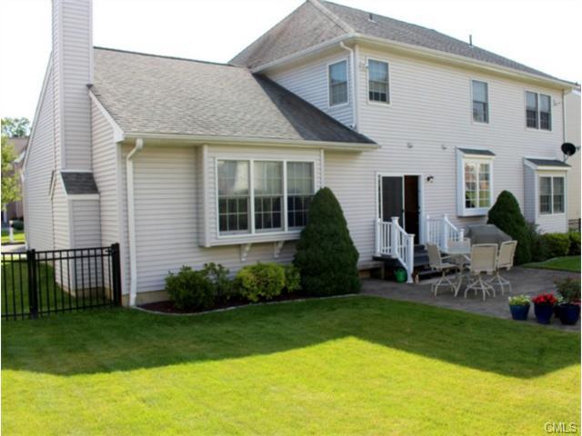 Real Estate for Sale, ListingId: 34806926, Danbury,CT06810