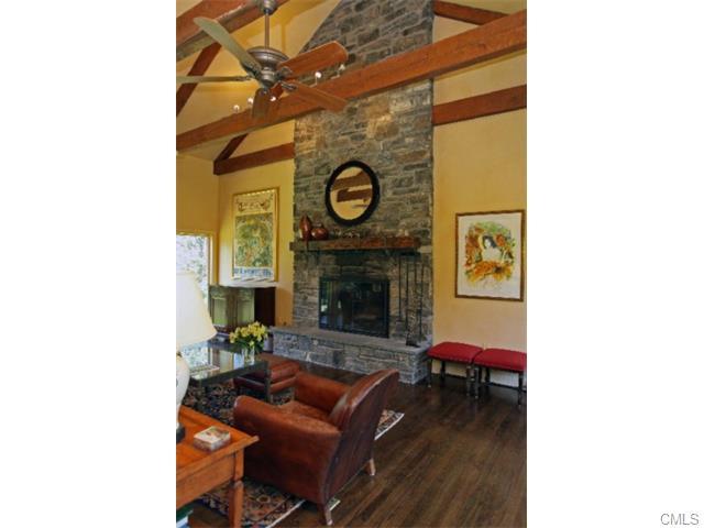 Real Estate for Sale, ListingId: 34729269, Sherman,CT06784