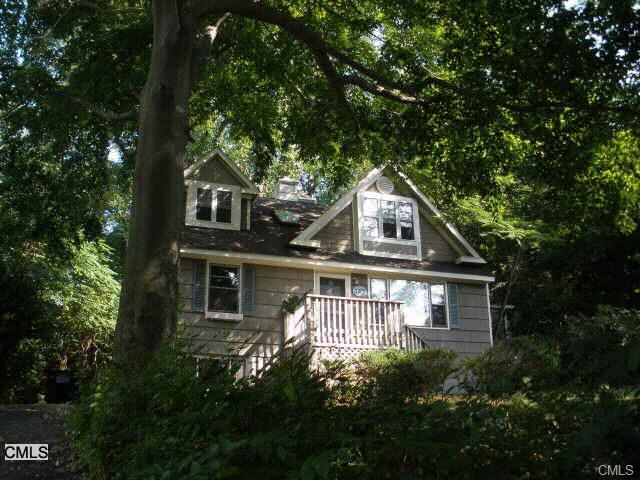 Rental Homes for Rent, ListingId:34729271, location: 157 Samp Mortar DRIVE Fairfield 06824