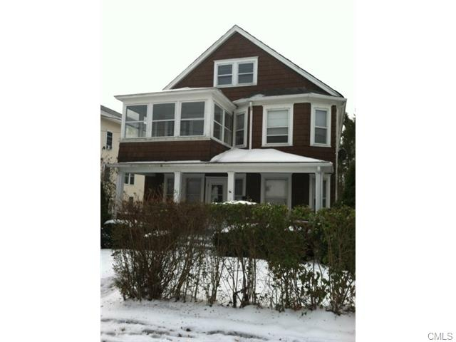 Rental Homes for Rent, ListingId:34806931, location: 21 Cushing STREET Stamford 06907