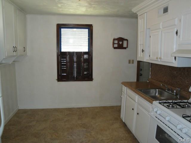 Rental Homes for Rent, ListingId:34740819, location: 53 Alexander DRIVE Bridgeport 06606