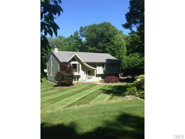 Real Estate for Sale, ListingId: 34779987, Oxford,CT06478