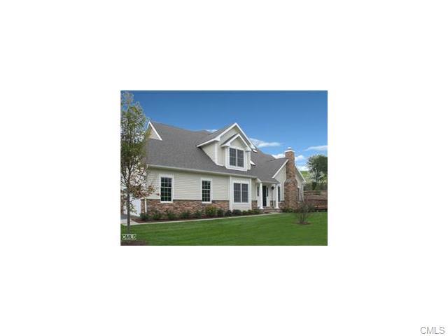 Rental Homes for Rent, ListingId:34790821, location: 638 Danbury ROAD Ridgefield 06877