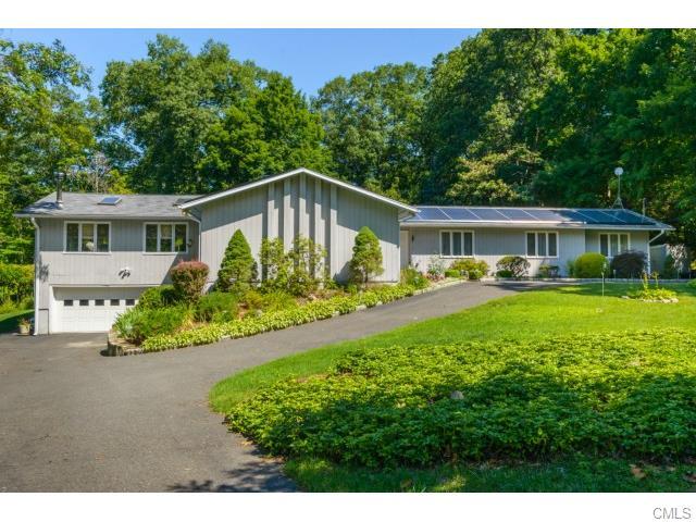 Real Estate for Sale, ListingId: 34790812, Danbury,CT06811