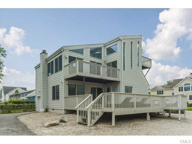 Rental Homes for Rent, ListingId:34806921, location: 116 Harbor ROAD Westport 06880