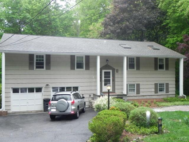 Rental Homes for Rent, ListingId:34834378, location: 38 Mcintosh ROAD Stamford 06903