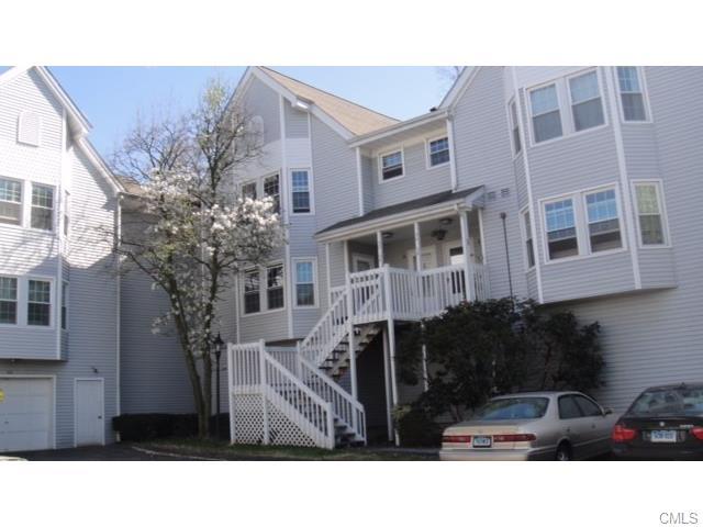 Rental Homes for Rent, ListingId:34853114, location: 58 Greenview LANE Milford 06461