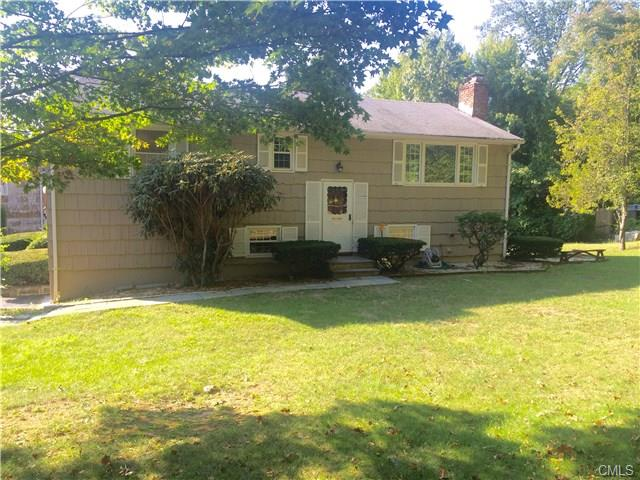 Rental Homes for Rent, ListingId:34891465, location: 79 Creeping Hemlock DRIVE Norwalk 06851