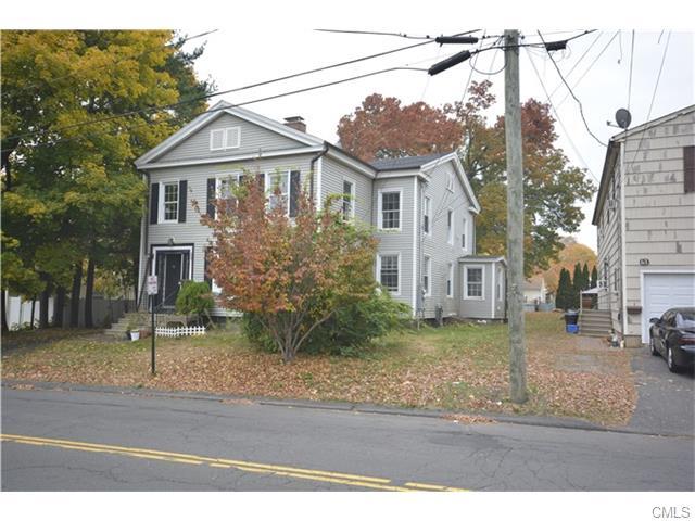 Rental Homes for Rent, ListingId:36059291, location: 57 King STREET Stratford 06615