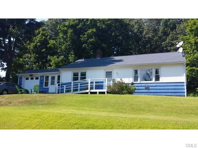 Rental Homes for Rent, ListingId:34910974, location: 1 Crestdale DRIVE Danbury 06811