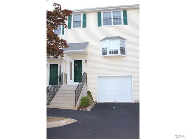 Rental Homes for Rent, ListingId:34910970, location: 22 Main STREET Danbury 06810