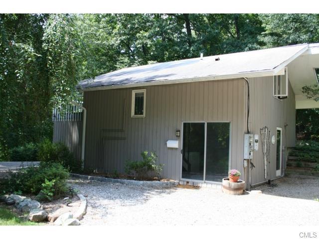 Rental Homes for Rent, ListingId:34923198, location: 329 Good Hill ROAD Weston 06883