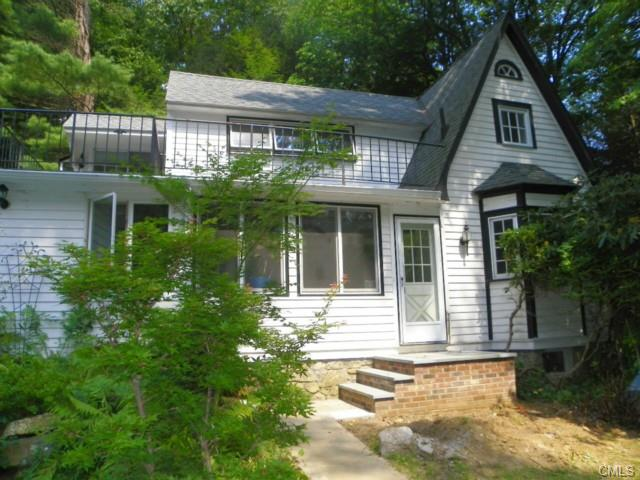 Rental Homes for Rent, ListingId:35024477, location: 14 Rocky Hill ROAD New Fairfield 06812