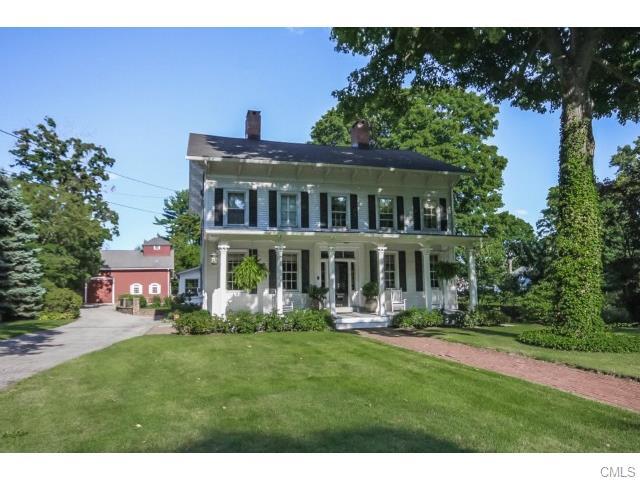 Real Estate for Sale, ListingId: 34940286, Stratford,CT06615