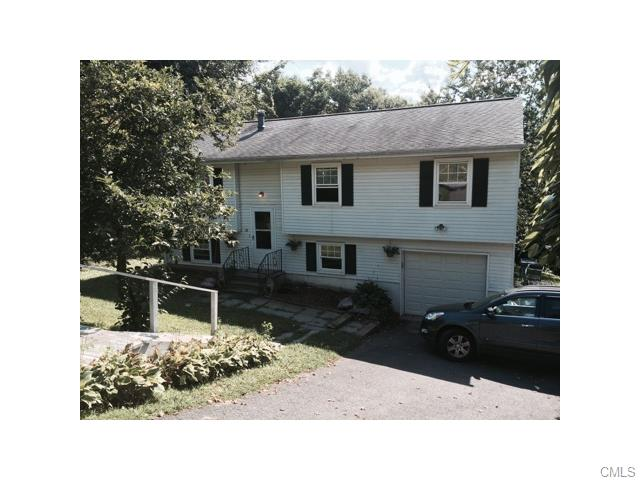 Real Estate for Sale, ListingId: 34931680, New Milford,CT06776
