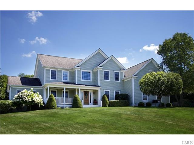Real Estate for Sale, ListingId: 35174314, Monroe,CT06468