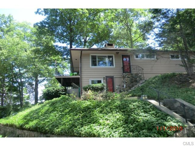 Rental Homes for Rent, ListingId:34968538, location: 15 The Crest WAY Danbury 06811