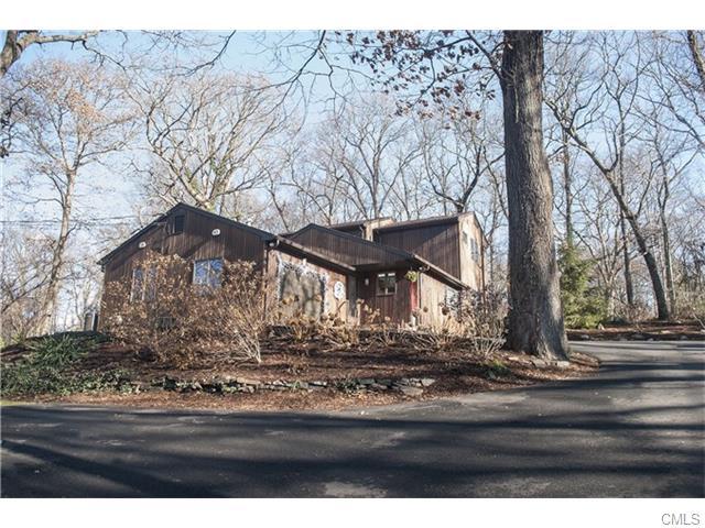 Real Estate for Sale, ListingId: 35029382, Milford,CT06461