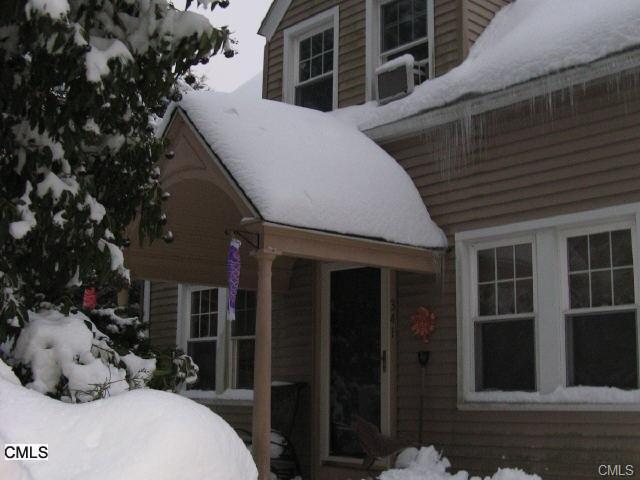 Rental Homes for Rent, ListingId:35029383, location: 341 Wilton ROAD Westport 06880