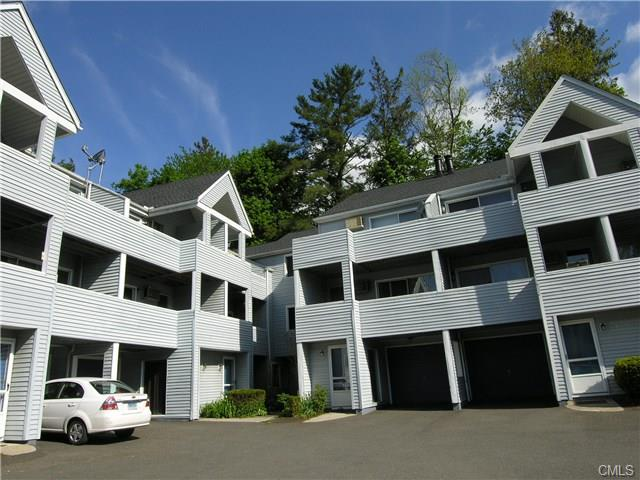 Rental Homes for Rent, ListingId:35034765, location: 1 Beaver Brook ROAD Danbury 06810