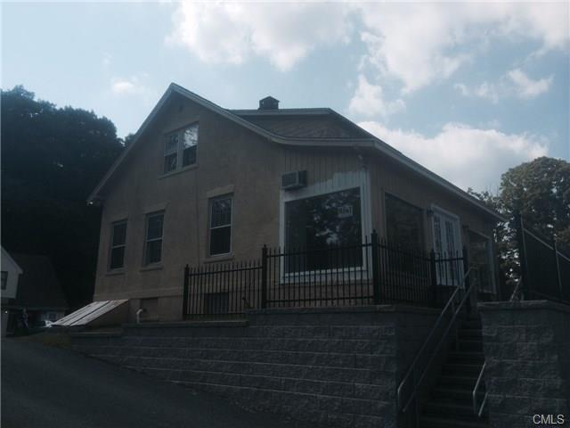 Rental Homes for Rent, ListingId:35137096, location: 391 Main STREET Monroe 06468