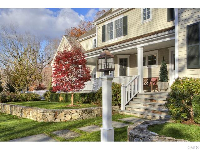 Rental Homes for Rent, ListingId:35075126, location: 45 Gilbert HIGHWAY Fairfield 06824