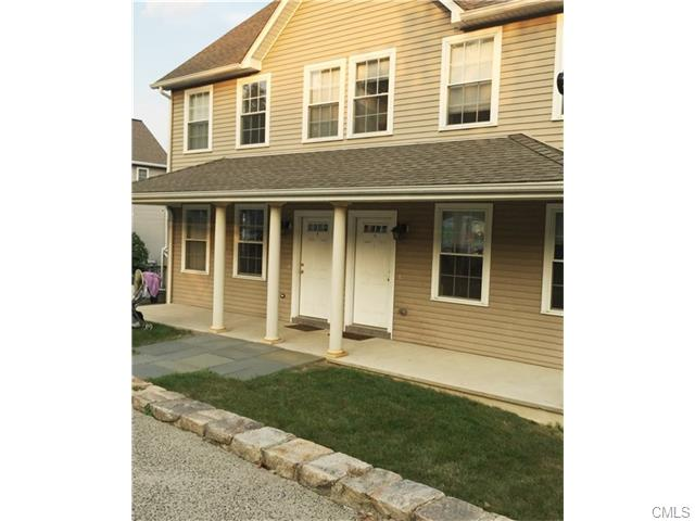 Rental Homes for Rent, ListingId:35194422, location: 669 Hope STREET Stamford 06907