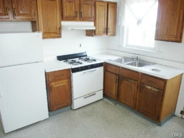 Rental Homes for Rent, ListingId:35085301, location: 923 Hope STREET Stamford 06907