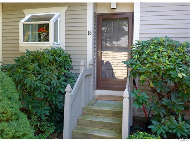 Rental Homes for Rent, ListingId:35095552, location: 13 Strathmore LANE Westport 06880