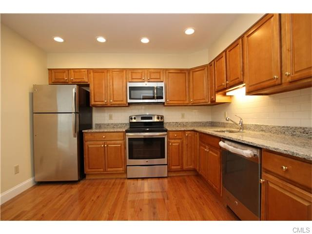 Rental Homes for Rent, ListingId:35102403, location: 18 Triangle STREET Danbury 06810