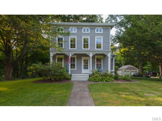 Real Estate for Sale, ListingId: 35122702, Bethel,CT06801