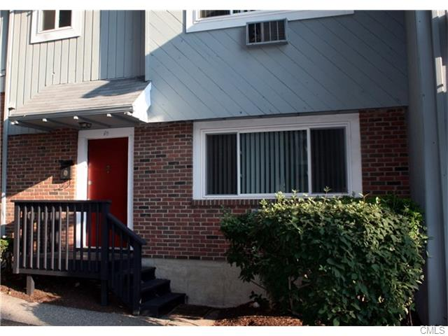 Rental Homes for Rent, ListingId:35122711, location: 10 Ameridge DRIVE Bridgeport 06606