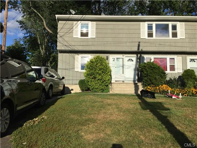 Rental Homes for Rent, ListingId:35131120, location: 7 Raymond PLACE Danbury 06810