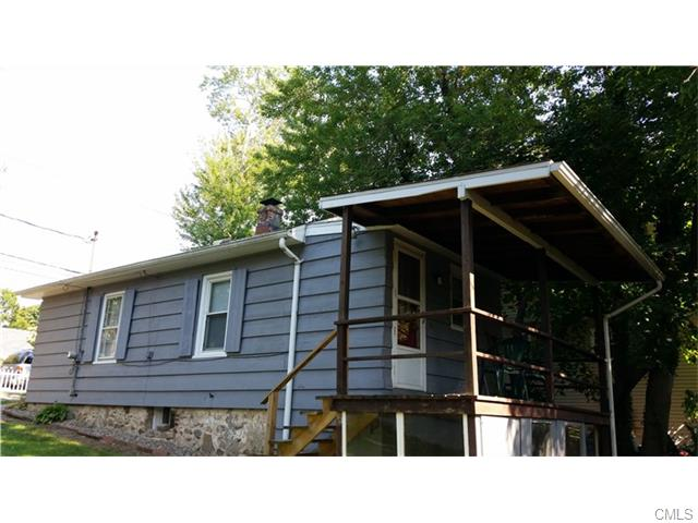Rental Homes for Rent, ListingId:35132751, location: 131 Greenfield DRIVE Bridgeport 06606