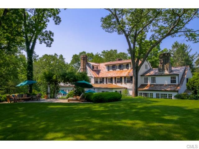 Rental Homes for Rent, ListingId:35156642, location: 4480 Congress STREET Fairfield 06824