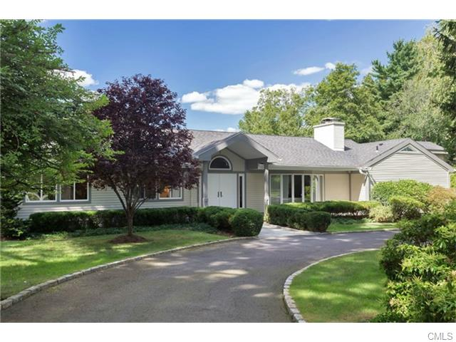 Real Estate for Sale, ListingId: 35146264, Stamford,CT06902