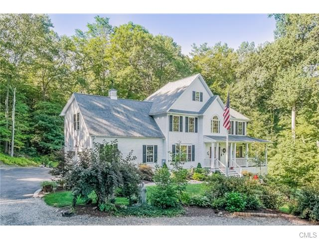 Real Estate for Sale, ListingId: 35174316, Shelton, CT  06484